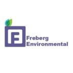 freberg